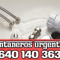 Fontanero Andratx