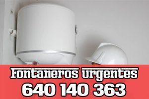 Fontanero Cártama