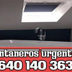 Fontanero Felanitx